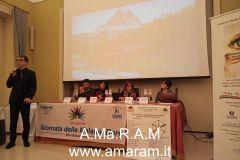 Amaram-Onlus-22-Febbraio-2020-1