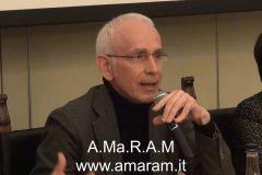 Amaram-Onlus-22-Febbraio-2020-15