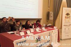 Amaram-Onlus-22-Febbraio-2020-16