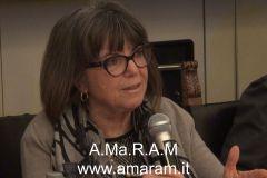 Amaram-Onlus-22-Febbraio-2020-17