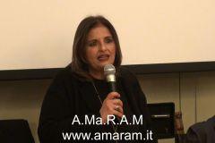 Amaram-Onlus-22-Febbraio-2020-18