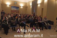 Amaram-Onlus-22-Febbraio-2020-20