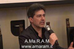 Amaram-Onlus-22-Febbraio-2020-21