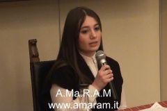 Amaram-Onlus-22-Febbraio-2020-22