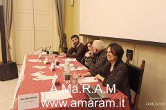 Amaram-Onlus-22-Febbraio-2020-23