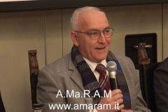 Amaram-Onlus-22-Febbraio-2020-24