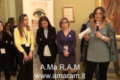 Amaram-Onlus-22-Febbraio-2020-25