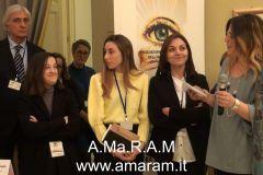 Amaram-Onlus-22-Febbraio-2020-26