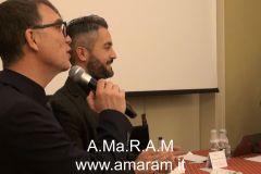 Amaram-Onlus-22-Febbraio-2020-27