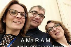 Amaram-Onlus-22-Febbraio-2020-29