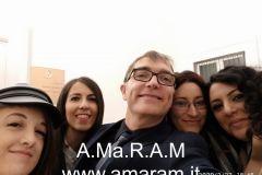 Amaram-Onlus-22-Febbraio-2020-32
