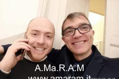 Amaram-Onlus-22-Febbraio-2020-33