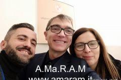 Amaram-Onlus-22-Febbraio-2020-35