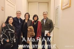 Amaram-Onlus-22-Febbraio-2020-42