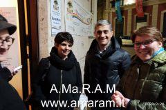 Amaram-Onlus-22-Febbraio-2020-44