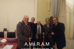 Amaram-Onlus-22-Febbraio-2020-5