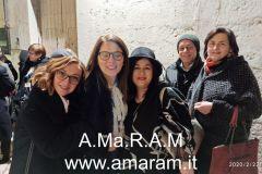 Amaram-Onlus-22-Febbraio-2020-50