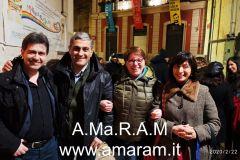 Amaram-Onlus-22-Febbraio-2020-52