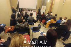 Amaram-Onlus-22-Febbraio-2020-6