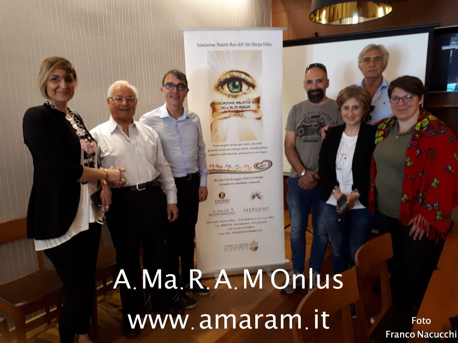 A.Ma_.R.A.M.-Onlus