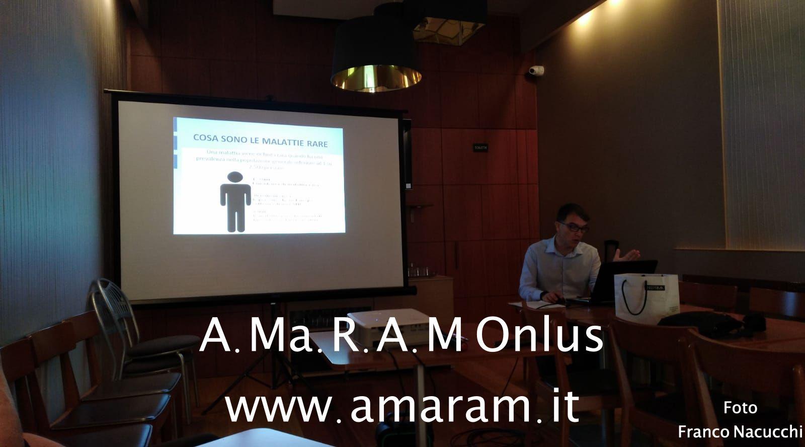 A.Ma_.R.A.M.-Onlus2