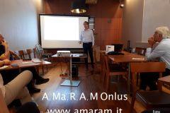 A.Ma_.R.A.M.-Onlus3