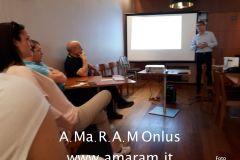 A.Ma_.R.A.M.-Onlus4
