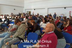 Amaram-Onlus-08-Novembre-2019-1