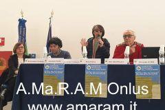 Amaram-Onlus-08-Novembre-2019-4