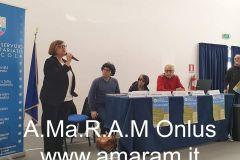 Amaram-Onlus-08-Novembre-2019-5