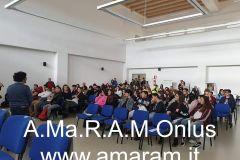 Amaram-Onlus-08-Novembre-2019-6