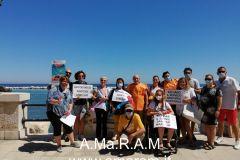 Amaram-Onlus-28-Luglio-2020-11