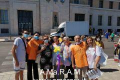 Amaram-Onlus-28-Luglio-2020-20