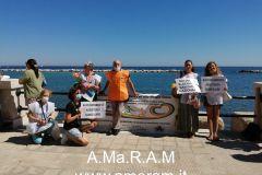 Amaram-Onlus-28-Luglio-2020-28