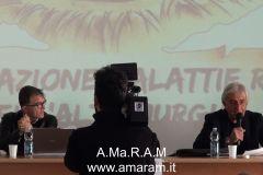 Amaram-Onlus-25-gennaio-2020-1