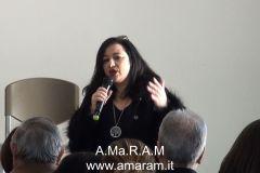 Amaram-Onlus-25-gennaio-2020-12