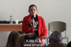 Amaram-Onlus-25-gennaio-2020-13