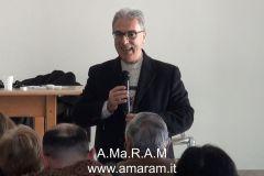 Amaram-Onlus-25-gennaio-2020-15