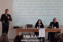Amaram-Onlus-25-gennaio-2020-3