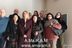 Amaram-Onlus-25-gennaio-2020-5
