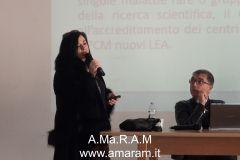 Amaram-Onlus-25-gennaio-2020-6