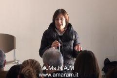 Amaram-Onlus-25-gennaio-2020-9