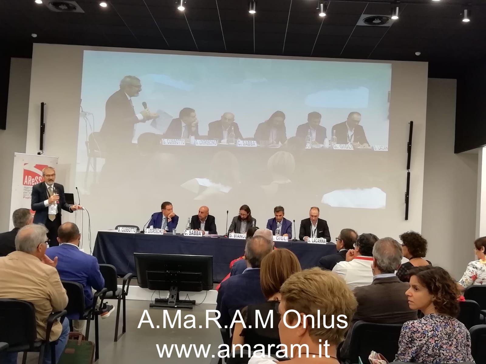 Amaram-Onlus-19-settembre-2019-1