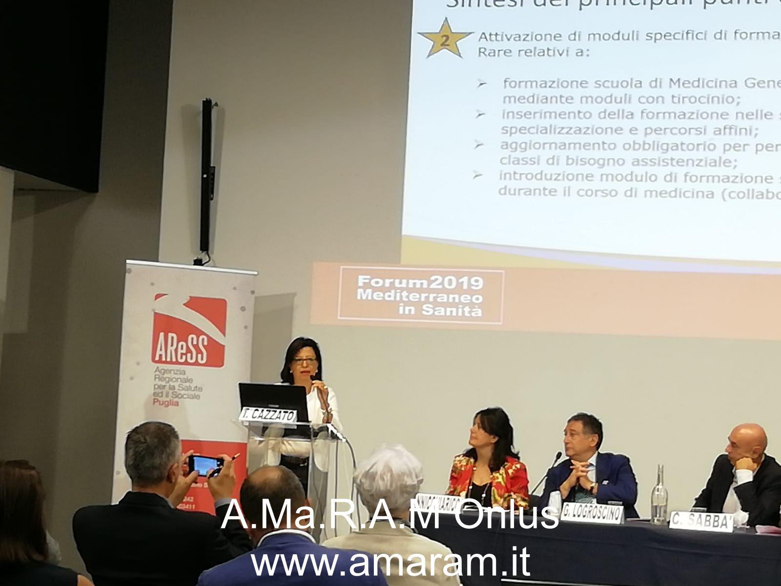 Amaram-Onlus-19-settembre-2019-10
