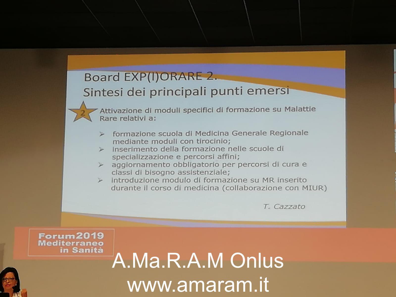 Amaram-Onlus-19-settembre-2019-11
