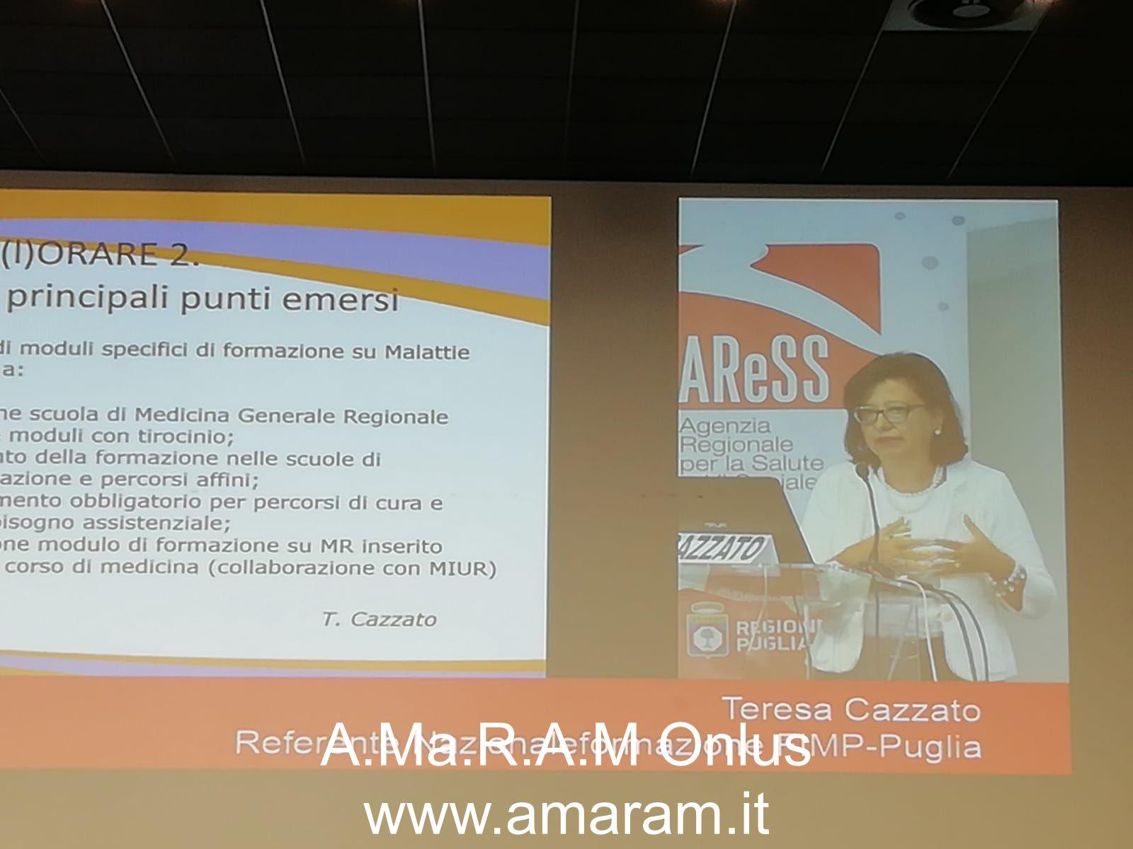 Amaram-Onlus-19-settembre-2019-12
