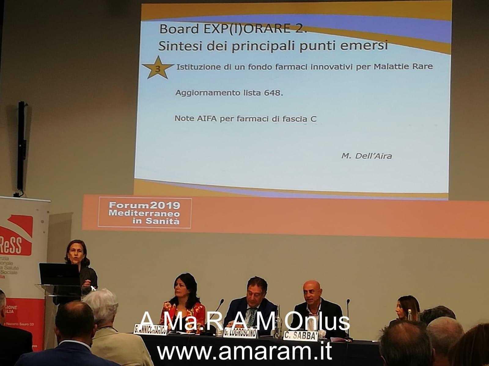 Amaram-Onlus-19-settembre-2019-13