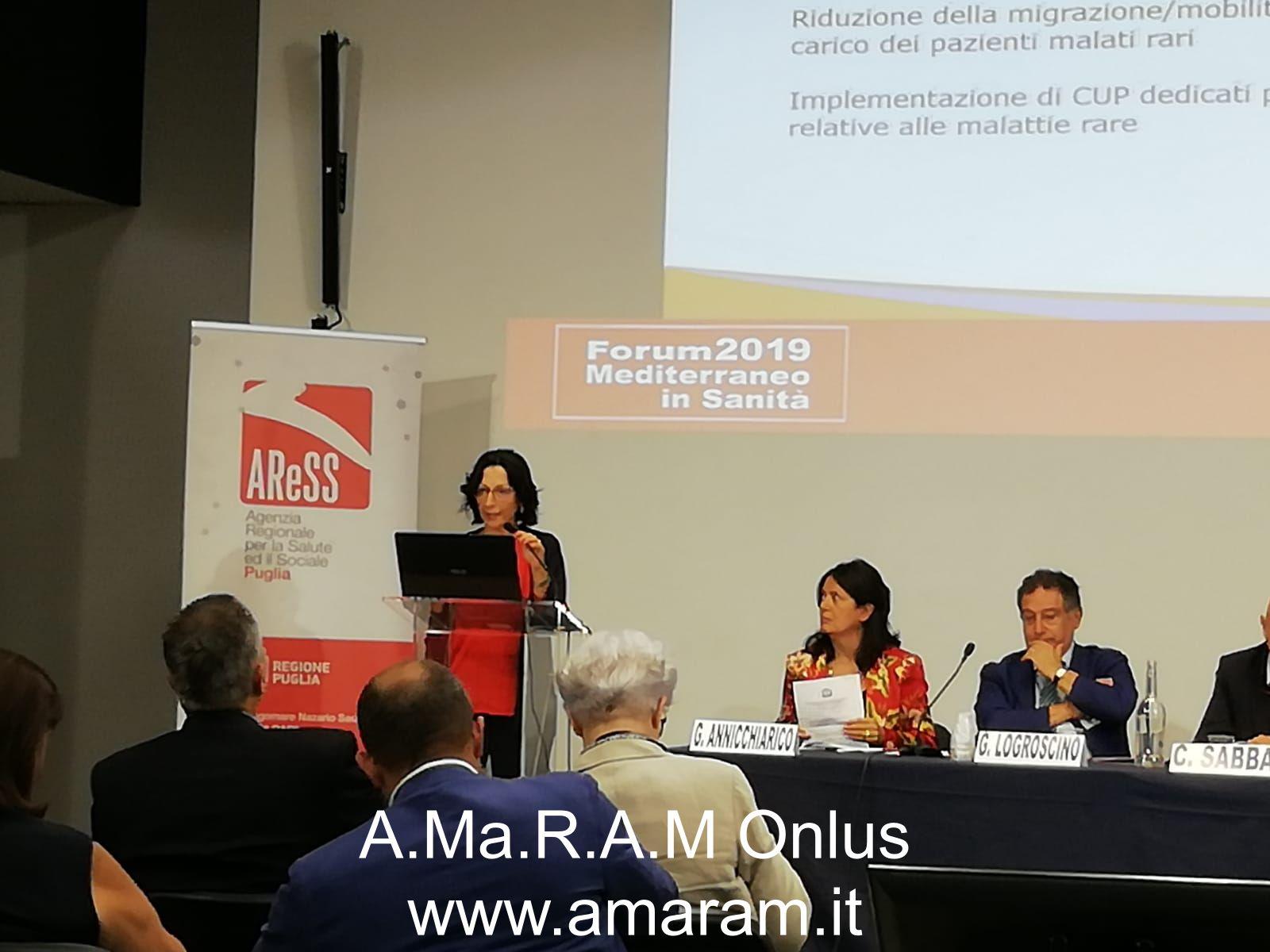 Amaram-Onlus-19-settembre-2019-14