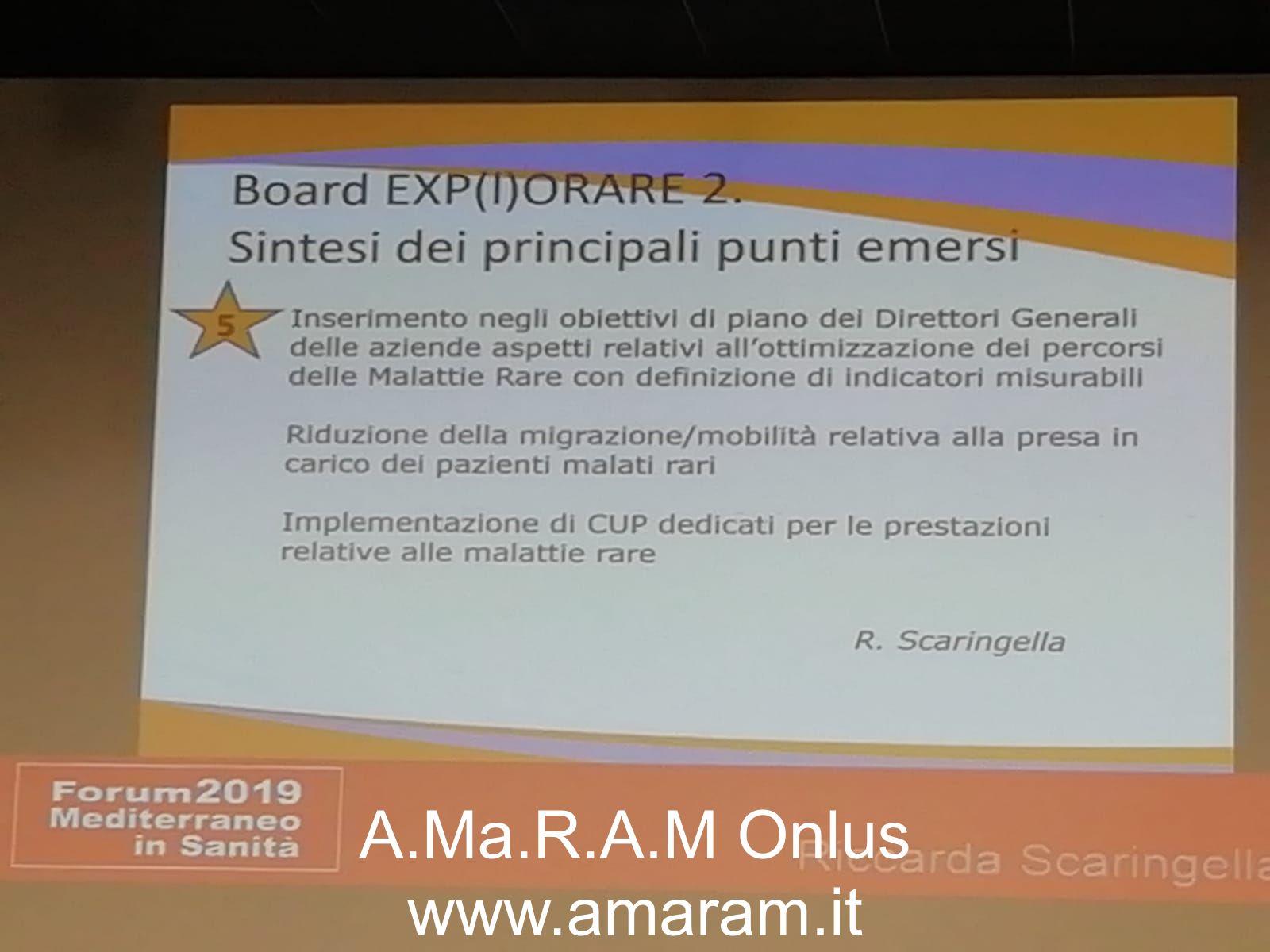 Amaram-Onlus-19-settembre-2019-15