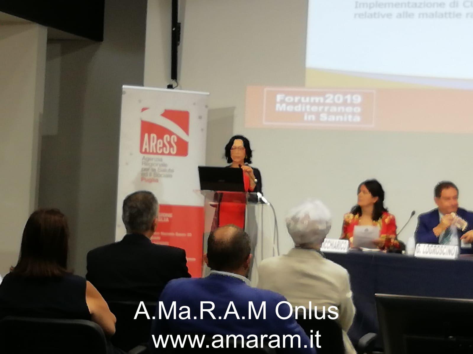 Amaram-Onlus-19-settembre-2019-17